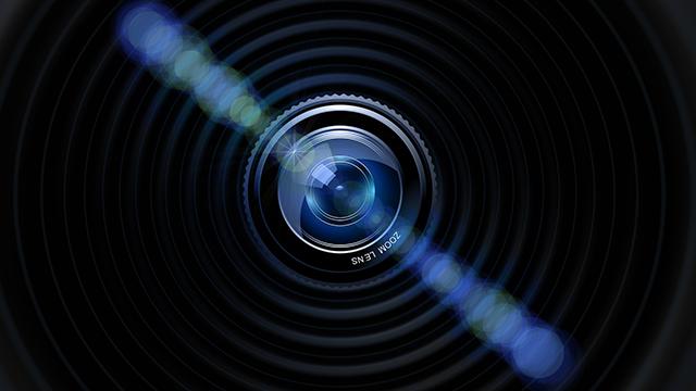 AIカメラ150台が稼働する最先端スマートストアのいま
