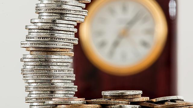 インデックス型投資信託の純資産総額が初めて15兆円を突破