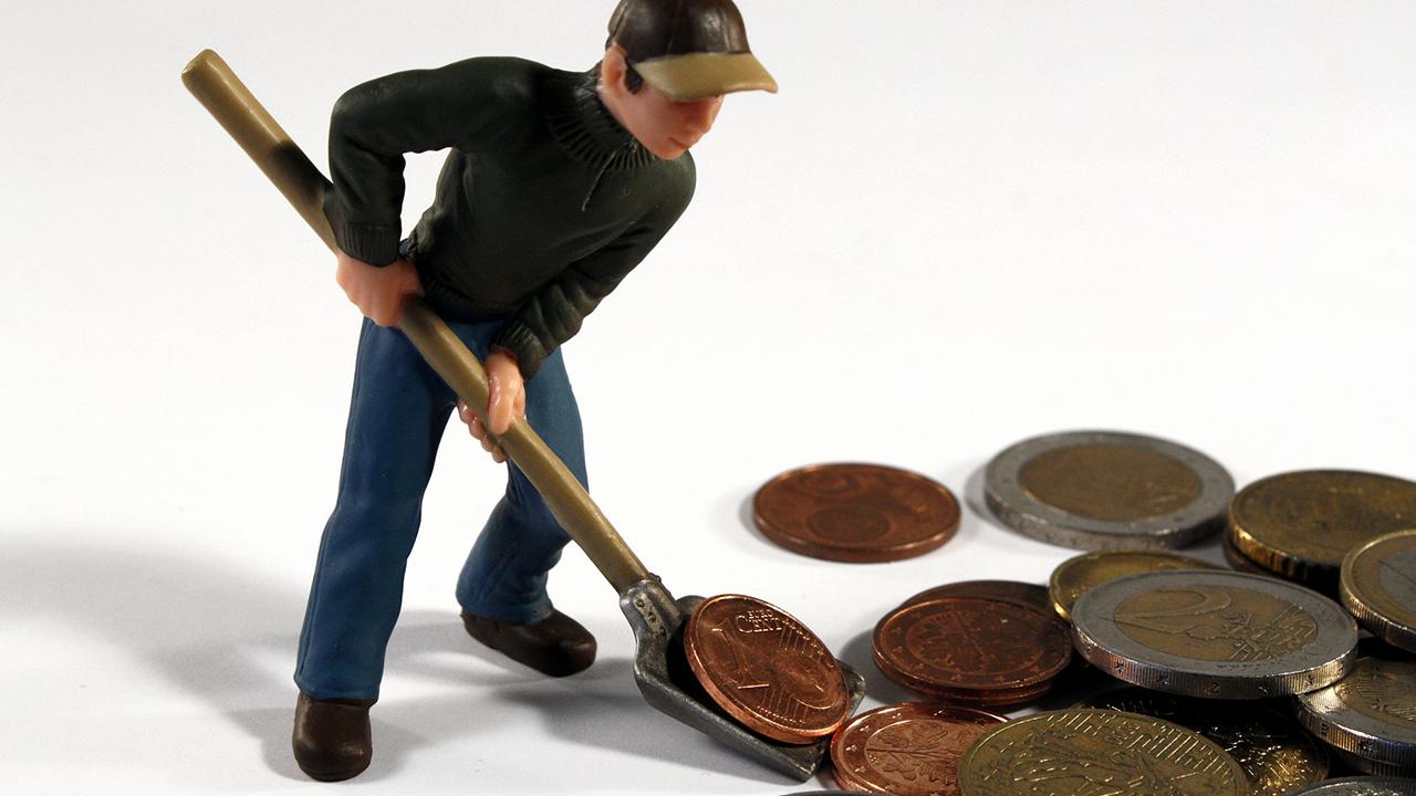 住宅ローン返済口座への入金時にかかる他行振込手数料に悩まされる