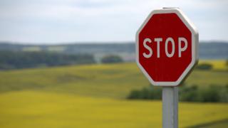 大胆に振り切ったシンプルライフ化で「やめたこと」20選