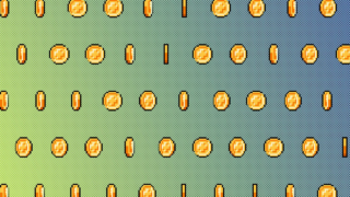 紙幣と貨幣:お金に関する豆知識